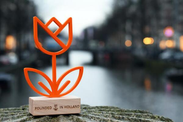 Dutch-innovation.jpg