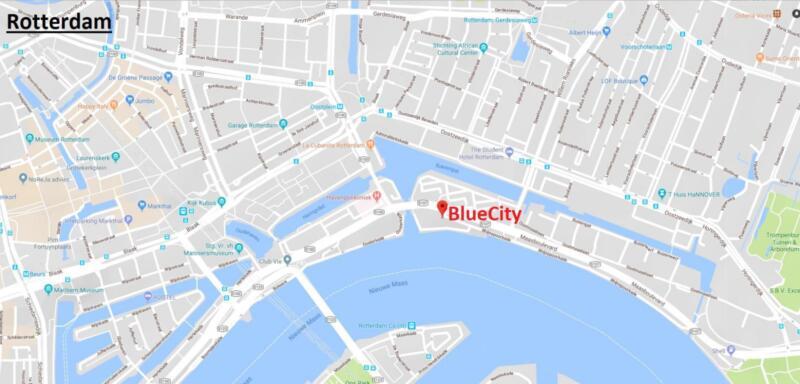 Bluecity.jpg