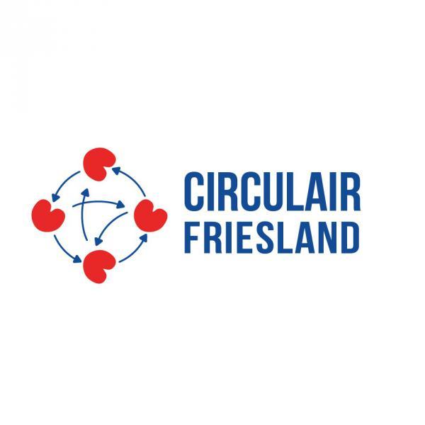 Logo-CF-e1522225858576.jpg