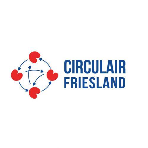 Logo-CF.jpg