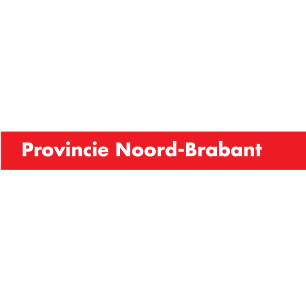 Logo-Provincie-NB.png