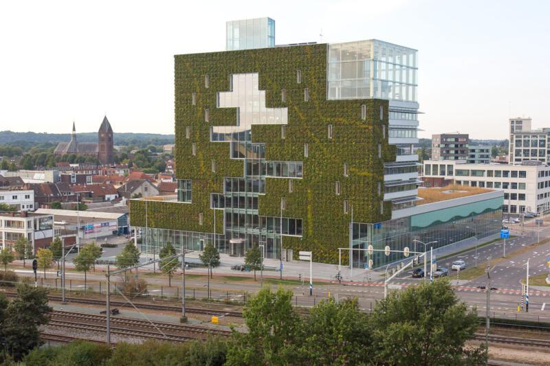 Stadskantoor_Venlo_voorzijde2.jpg