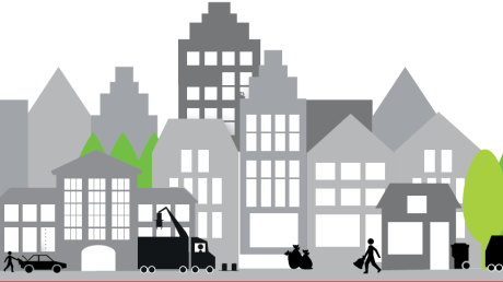 amsterdam-afvalketen.png