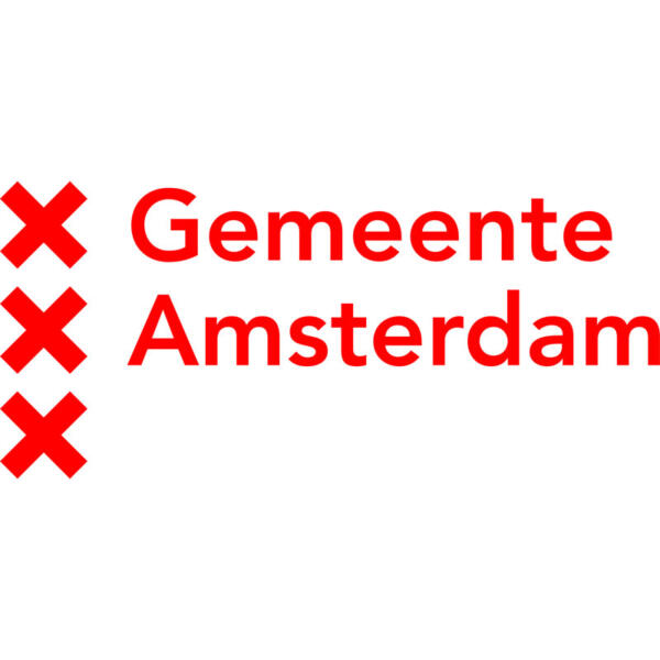 Buiksloterham, Amsterdam