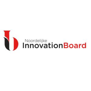 logo-noordelijke-innovation-board.png