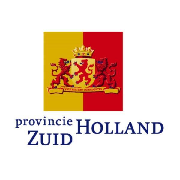logo-provincie-zuid-holland.jpg