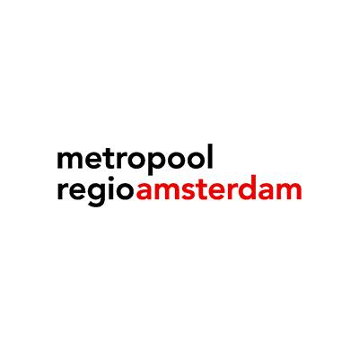 Metropole Region Amsterdam