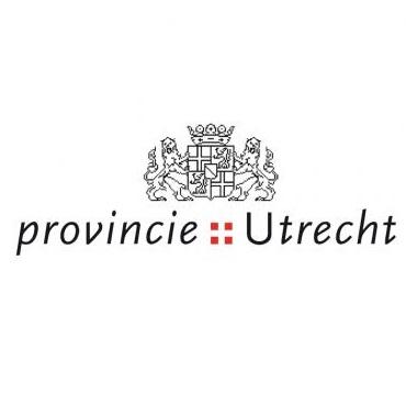 provincieutrecht-logo-ebu.jpg