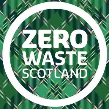 zero-waste-scotland-1.jpg
