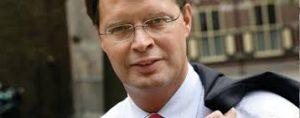 Balkenende-300x118.jpg