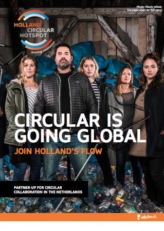 CircularIsGoingGlobal_cover.png