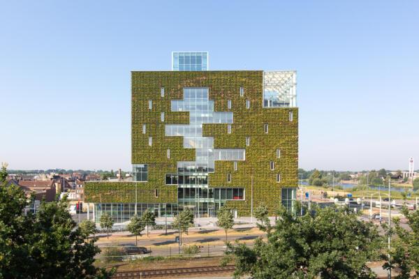 Stadskantoor-Venlo-002.jpg