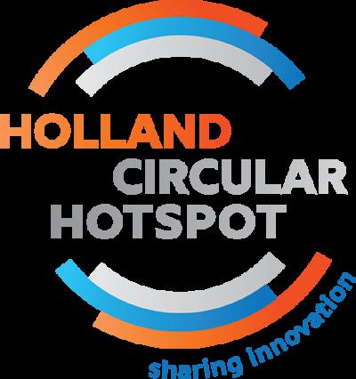 logo-HCH.png