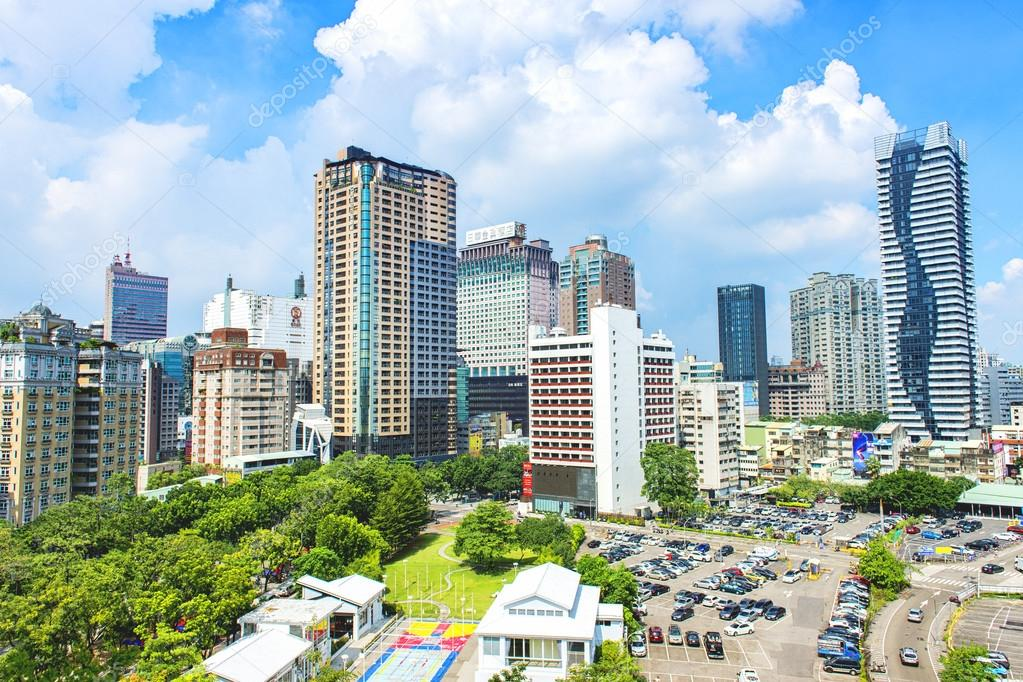 taichung-city-taiwan.jpg