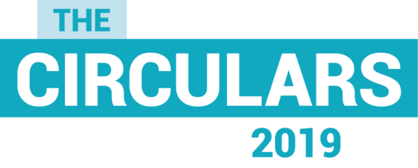The Circulars 2019 award program is open for entries!