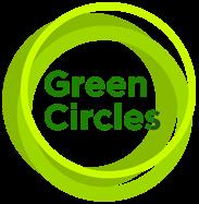 31eaf1f7-bfce-45e1-b6c6-ed165abfcde9_Green_circles_logo_db4aeaee_183x187.png