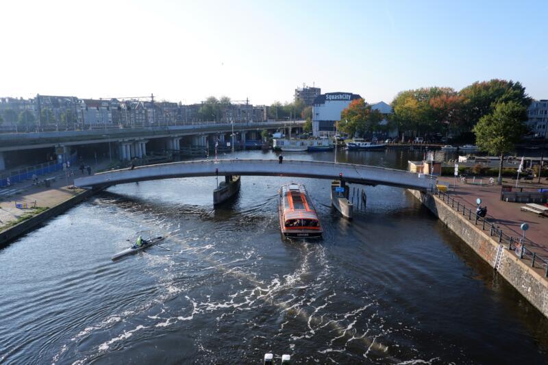 BB-Amsterdam_1-scaled.jpg