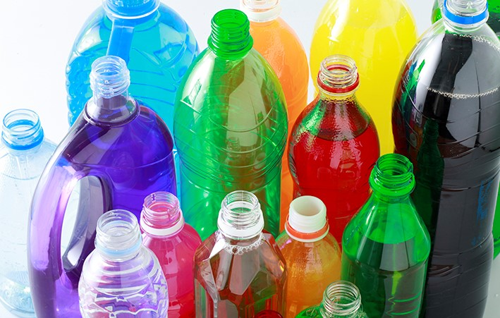 Ioniqa-PET-Bottles-1.jpg