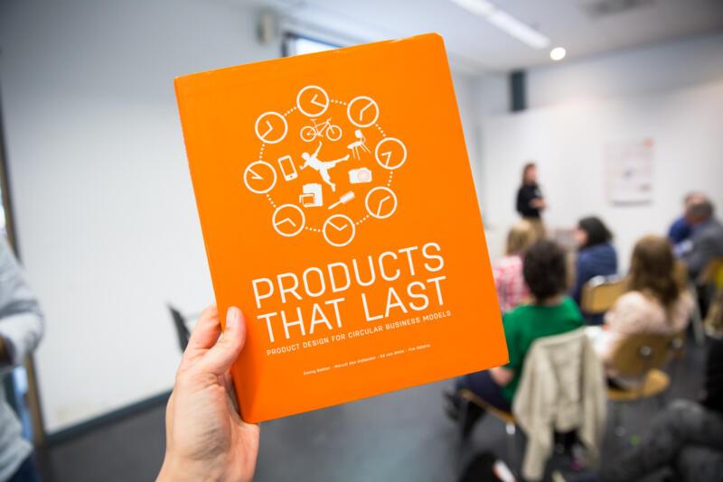 ProductsThatLast2.jpg