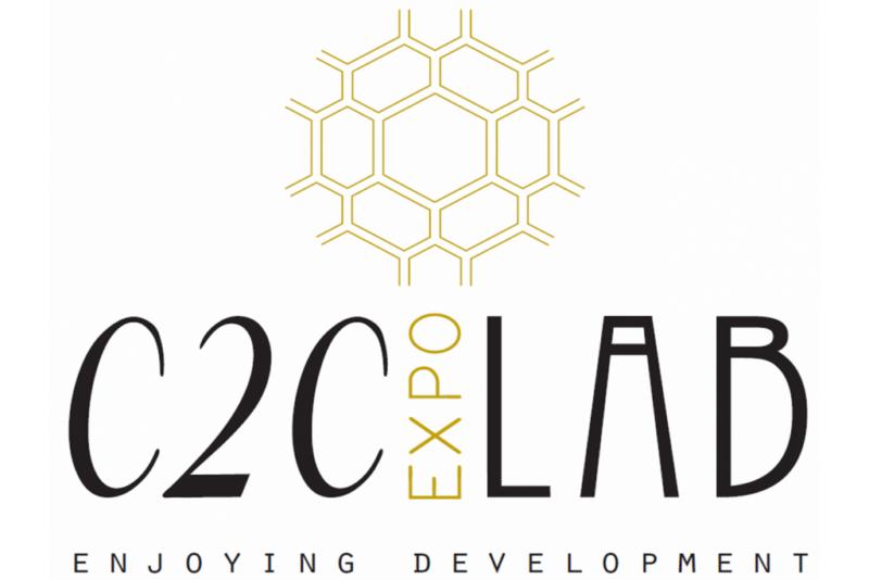 C2C-ExpoLAB_3.png