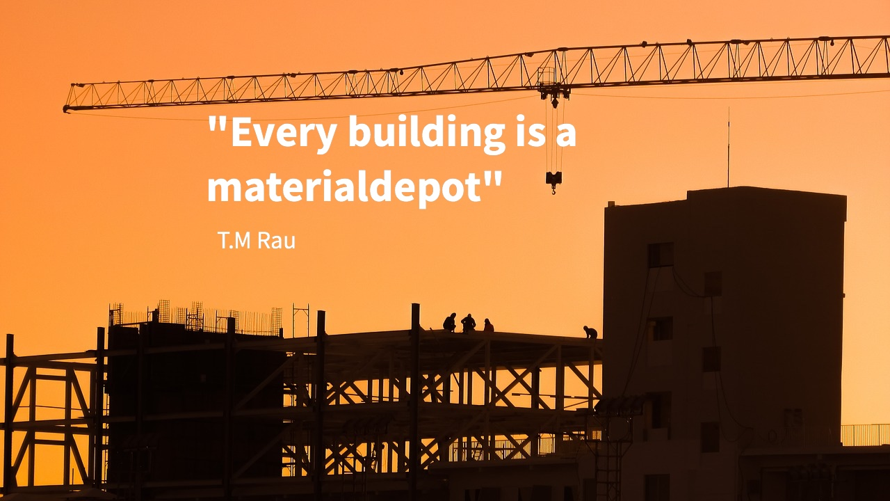 Madaster-Every_building_is.jpg
