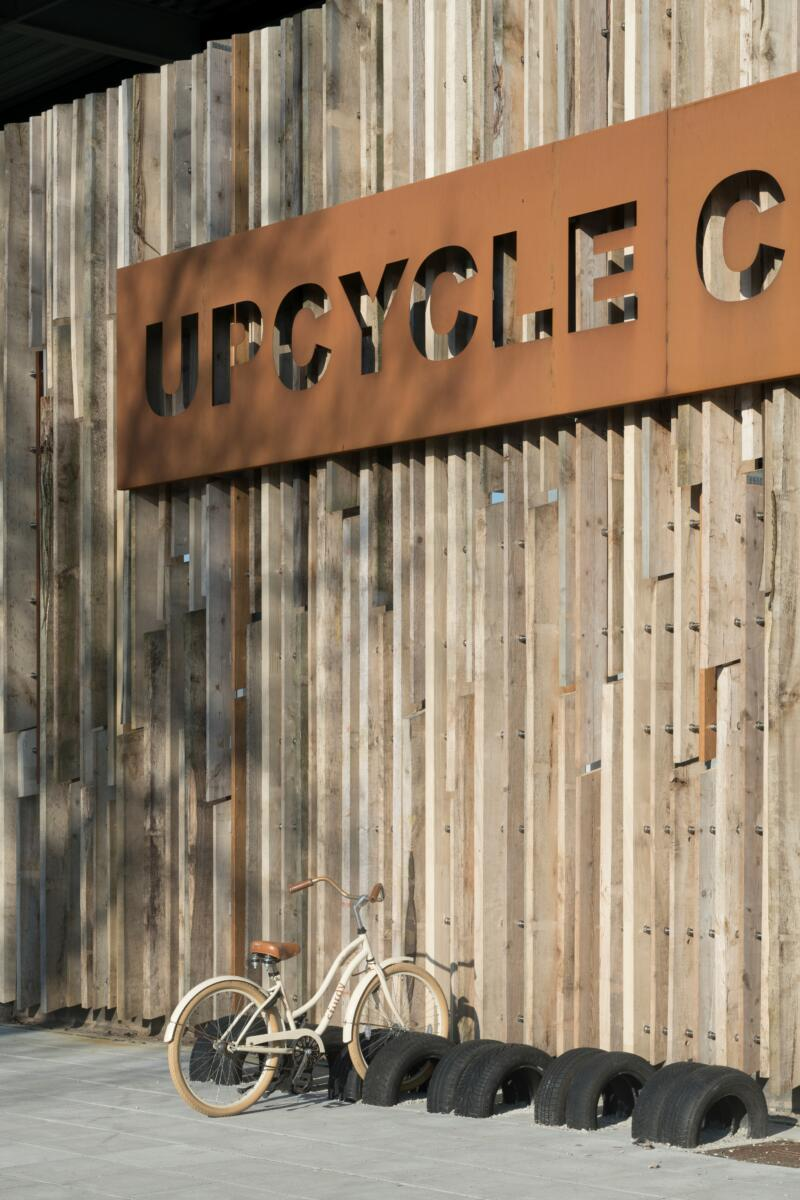 Upcycle-Centrum-Almere-fotograaf-Ronald-Tilleman-3.jpg