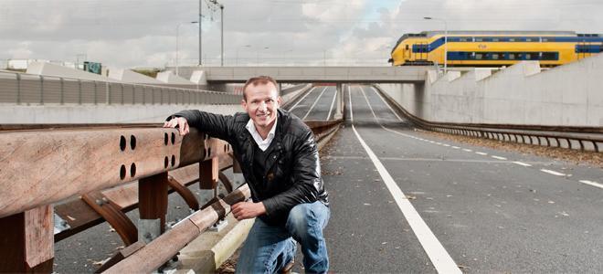 houten-geleiderail.jpg