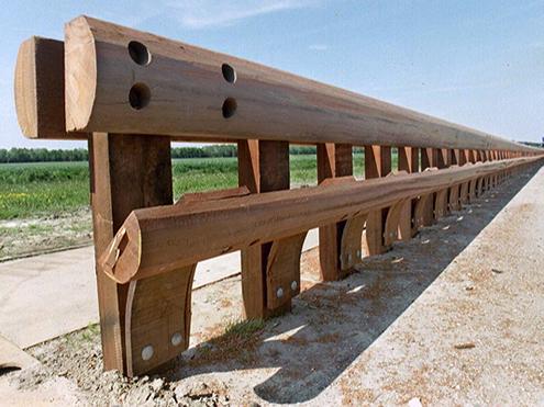 houtenvangrail_05.jpg