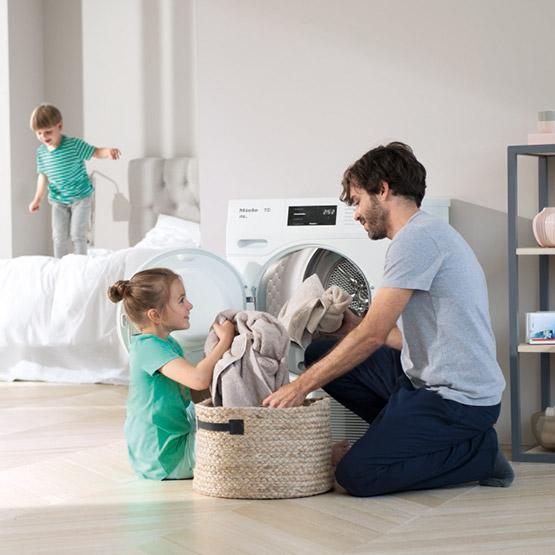 Bundles-beste-wasmachine-wasdroger.jpg