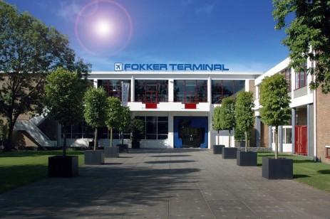 Fokker-terminal.jpg