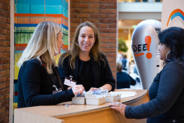RVO support for Dutch circular entrepreneurs with international ambitions