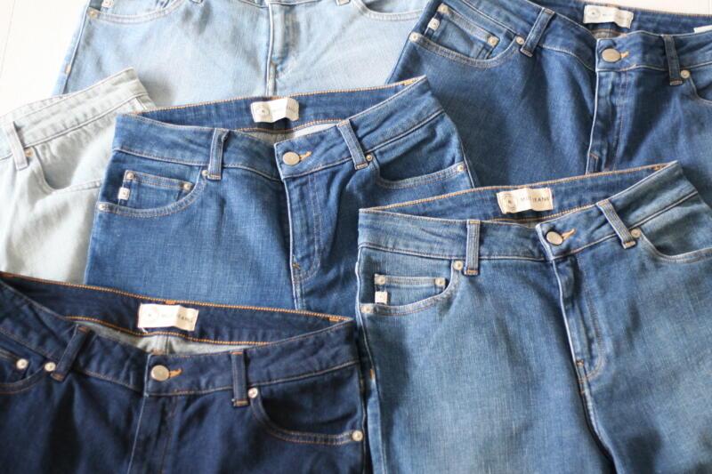 MUD-Jeans-organic-cotton.jpg