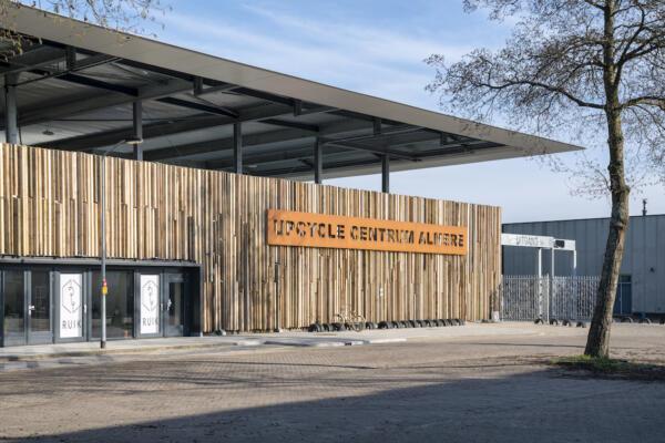 Upcycle-Centrum-Almere-fotograaf-Ronald-Tilleman_-klein.jpg