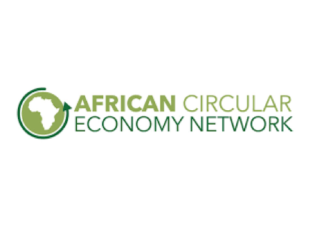african-ce-network-2.png