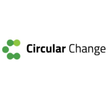 Circular Change, Slovenia