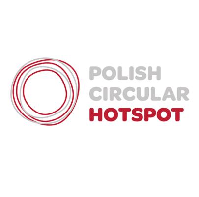 Circular Hotspot, Poland
