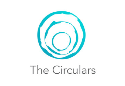 The Circulars