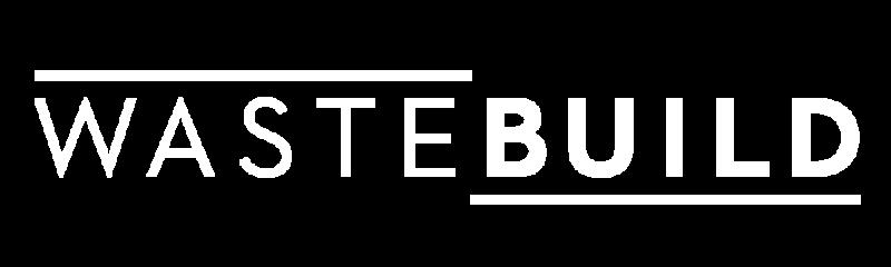 wastebuild-cutout.png