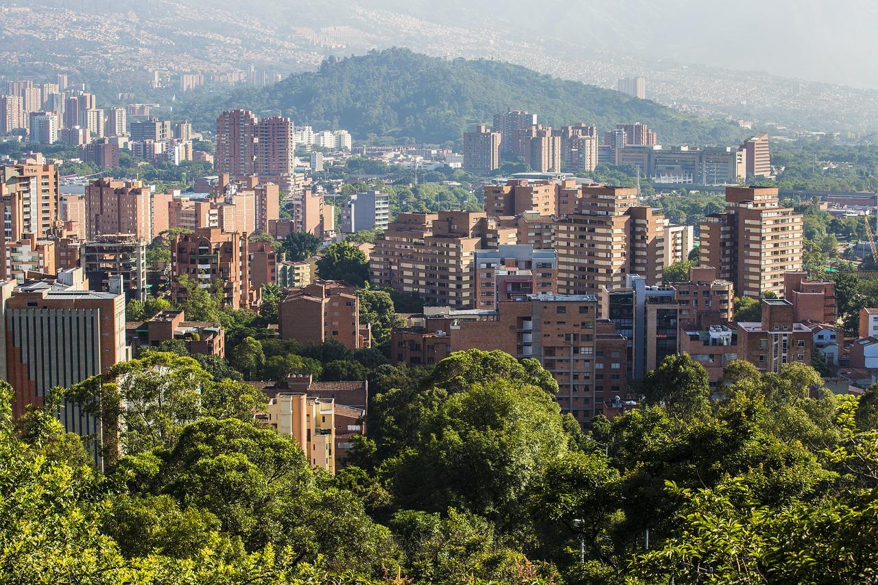 colombia-2722716_1280.jpg
