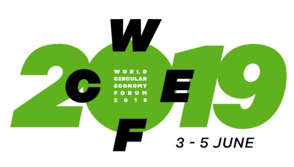 World Circular Economy Forum 2019