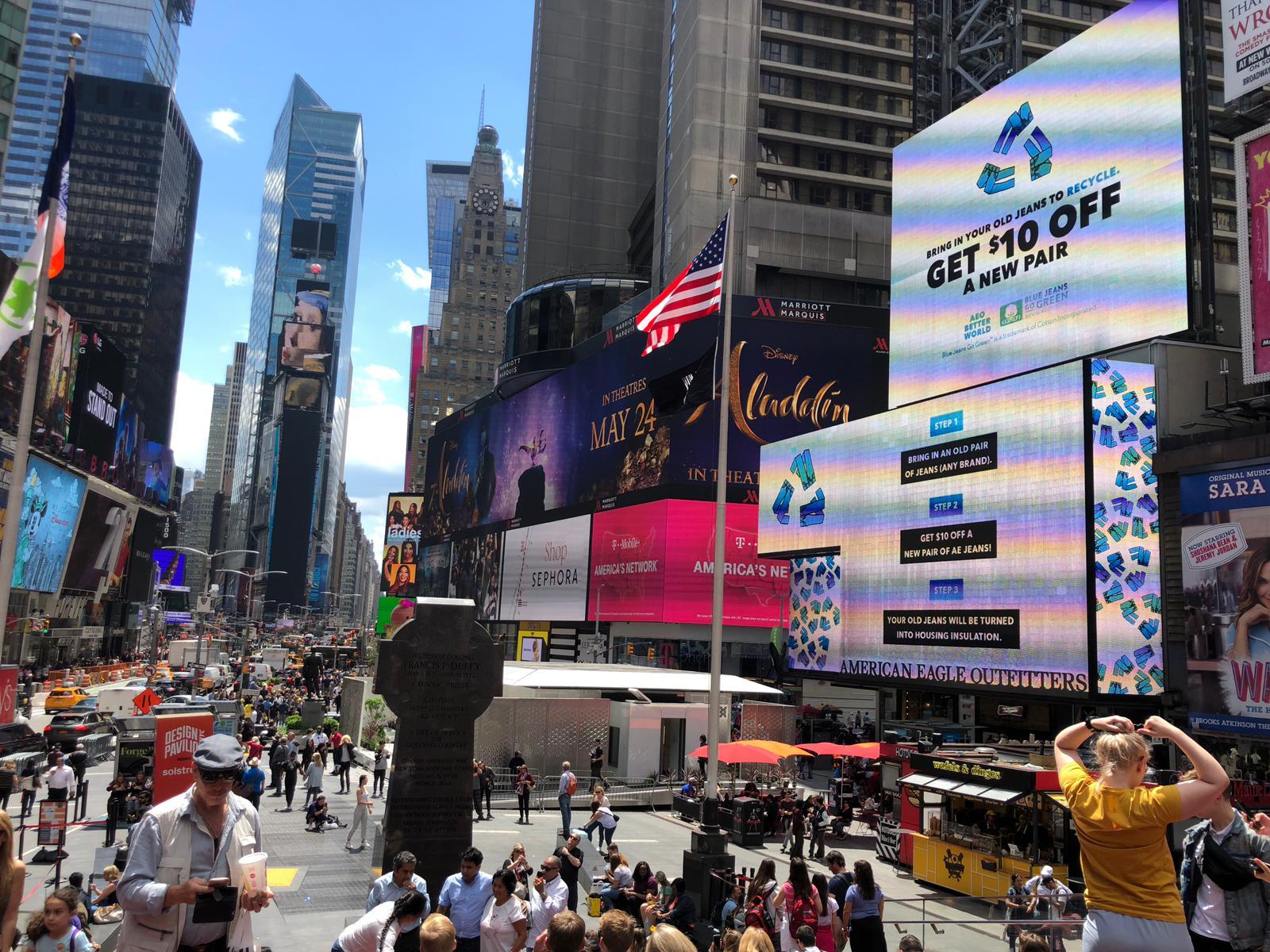smart-cities-new-york.jpeg