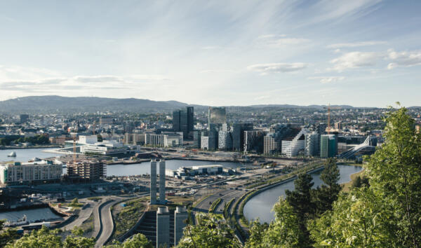 Oslo-1560x920.jpg