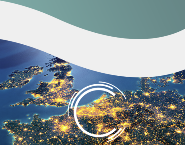 Circular Economy Hotspot Belgium