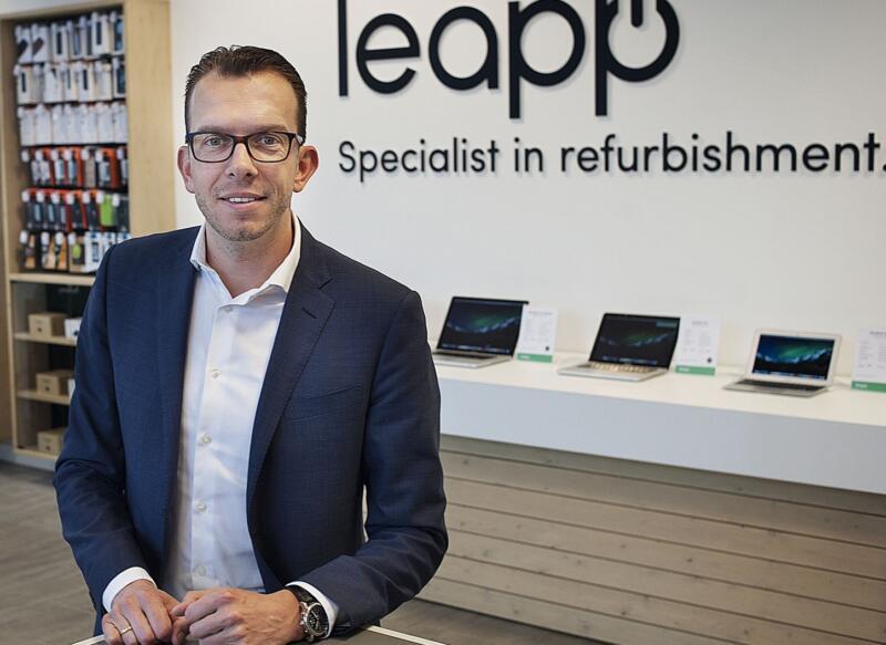 Rogier_van_de_Camp-Leapp2.jpg