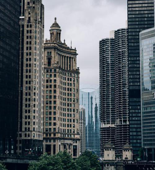 architecture-buildings-business-2911260-e1569313440254.jpg