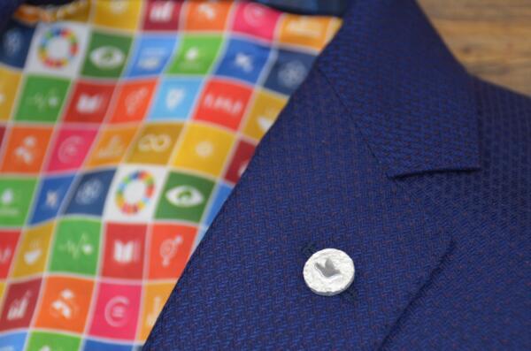 DutchSpirit – recyclable workwear