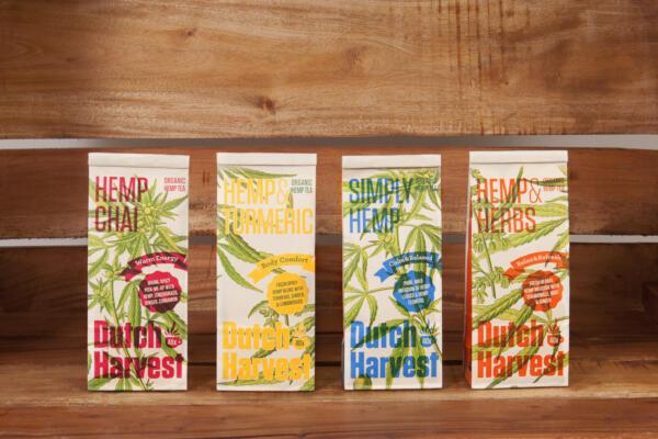 Dutch-Harvest-Hemp-Tea-Allpacks-Front.jpg