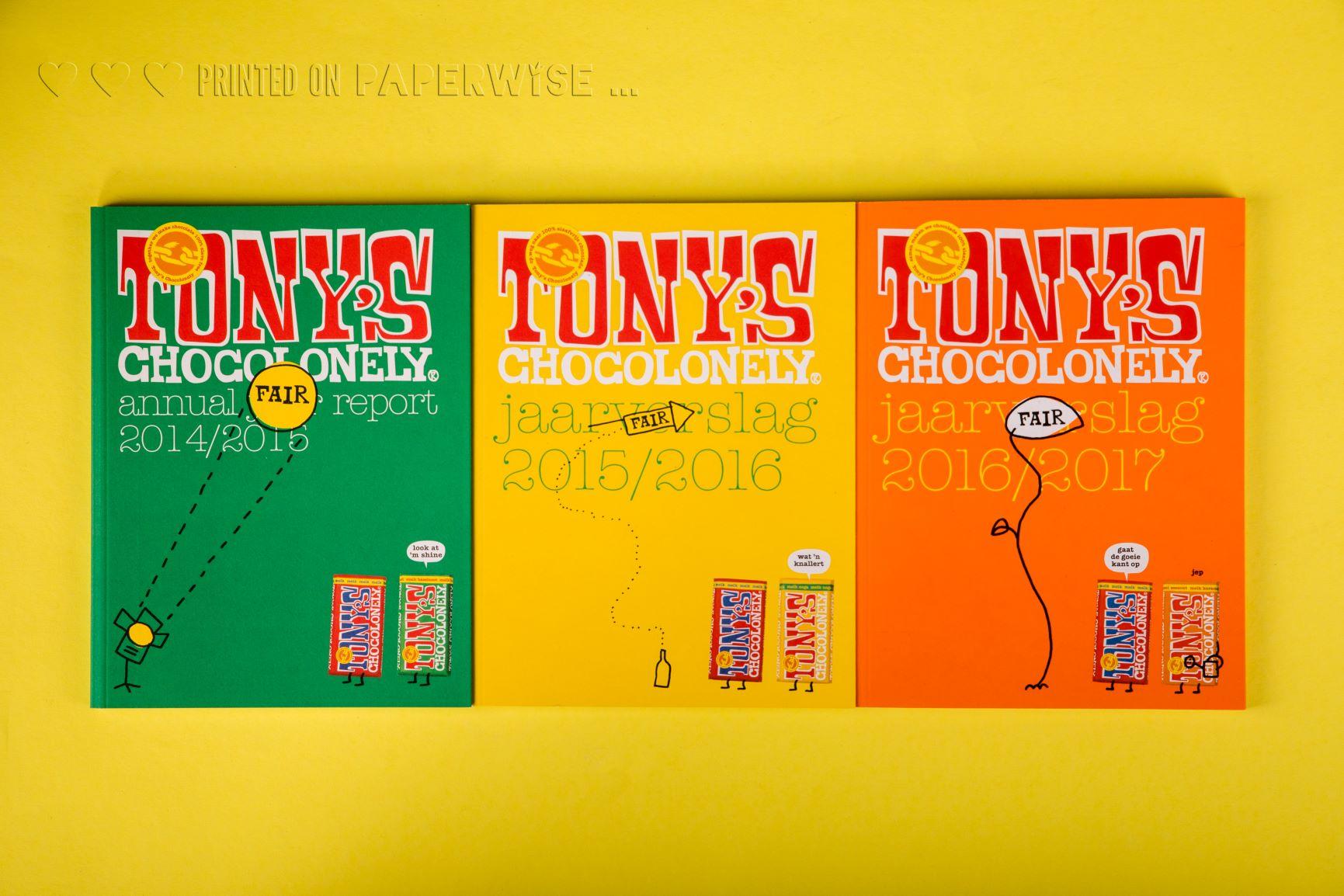 PaperWise-printing-annual-report-Tonys-CSR-9small.jpg