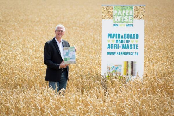 Peter-van-Rosmalen-founder-PaperWise-04-klein.jpg