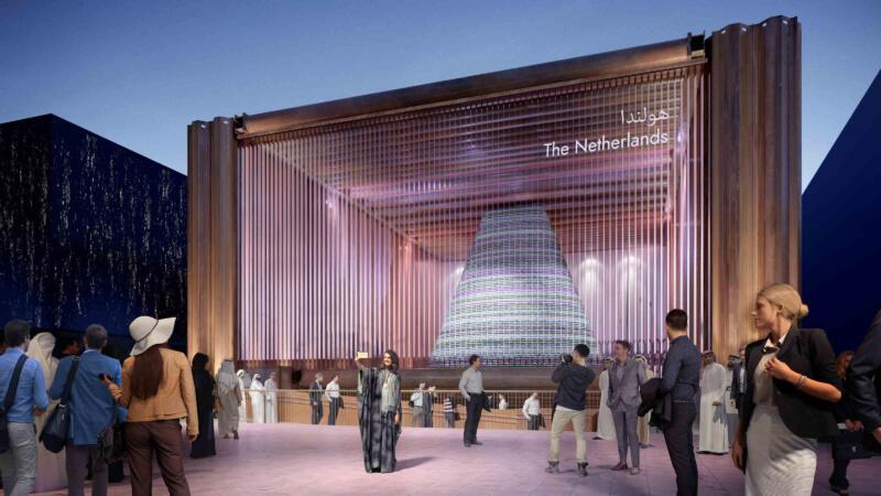 expo2020-pavilion-netherlands-2-3200-x-2000-scaled.jpg